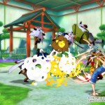 one piece unlimited world red DLC 4 08