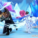 one piece unlimited world red DLC 4 09