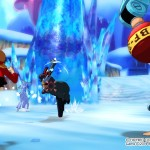 one piece unlimited world red DLC 4 10