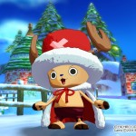 one piece unlimited world red DLC 5 01
