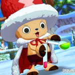 one piece unlimited world red DLC 5 02