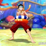 one piece unlimited world red DLC 5 03