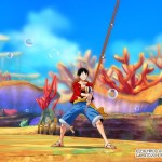 one piece unlimited world red DLC 5 07
