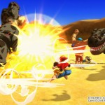 one piece unlimited world red DLC 5 10
