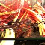onechanbara z2 chaos 10