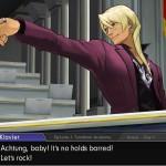 phoenix wright ace attorney dual destinies ios screenshot 021