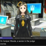 phoenix wright ace attorney dual destinies ios screenshot 031