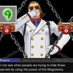 phoenix wright ace attorney dual destinies ios screenshot 061