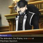 phoenix wright ace attorney dual destinies ios screenshot 09
