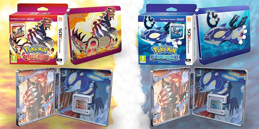 pokemon-rubino-omega-zaffiro-alpha-steelbook