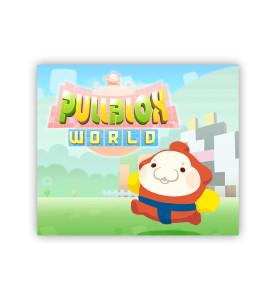 pullblox-world-recensione-boxart