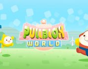 pullblox world recensione cover