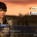 samurai warriors chronicles 3 03
