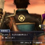 samurai warriors chronicles 3 04