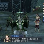 samurai warriors chronicles 3 08