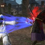 samurai warriors chronicles 3 11