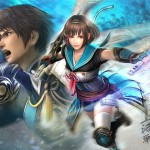 samurai warriors chronicles 3 14