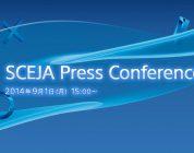 sceja press conference 2014 cover