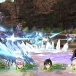 shining resonance screenshot 09