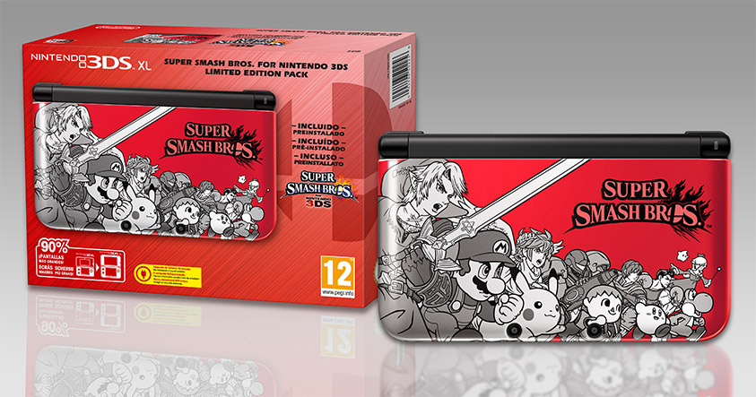 super-smash-bros-limited-edition-3dsxl