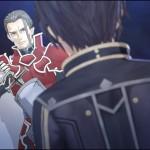 sword art online hollow fragment DLC screenshot 01