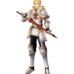 sword art online hollow fragment DLC screenshot 06