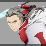 sword art online hollow fragment DLC screenshot 08