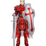 sword art online hollow fragment DLC screenshot 09