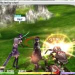 sword art online hollow fragment lancio 03