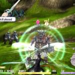 sword art online hollow fragment lancio 14