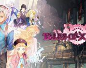 tales of xillia 2 recensione cover