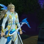 tales of zestiria news 04