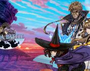terra battle cover def