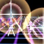 ultra dimension action neptunia u famitsu dengekiko 01
