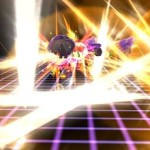 ultra dimension action neptunia u famitsu dengekiko 02