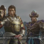 warriors orochi 3 ultimate xbox one screenshot 01