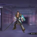 warriors orochi 3 ultimate xbox one screenshot 04