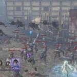 warriors orochi 3 ultimate xbox one screenshot 07