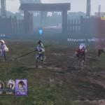 warriors orochi 3 ultimate xbox one screenshot 08