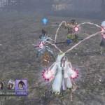 warriors orochi 3 ultimate xbox one screenshot 09