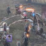 warriors orochi 3 ultimate xbox one screenshot 10