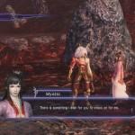 warriors orochi 3 ultimate xbox one screenshot 12