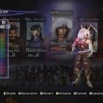 warriors orochi 3 ultimate xbox one screenshot 15