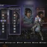 warriors orochi 3 ultimate xbox one screenshot 16