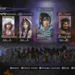 warriors orochi 3 ultimate xbox one screenshot 17