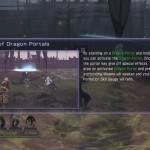 warriors orochi 3 ultimate xbox one screenshot 18