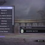 warriors orochi 3 ultimate xbox one screenshot 19