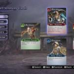 warriors orochi 3 ultimate xbox one screenshot 21