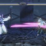 warriors orochi 3 ultimate xbox one screenshot 23