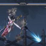 warriors orochi 3 ultimate xbox one screenshot 25